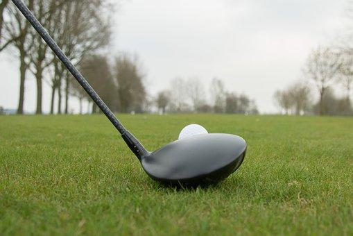 Le golf, sport santé par excellence! Télématin en parle…