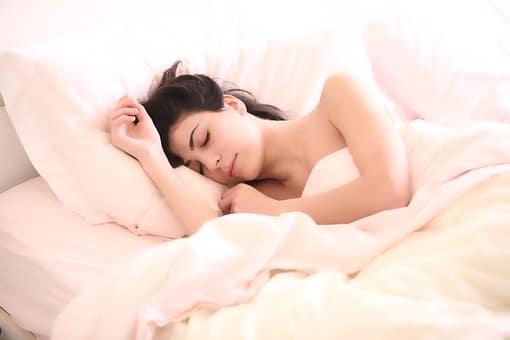 Comment améliorer votre sommeil avec la sophrologie ?