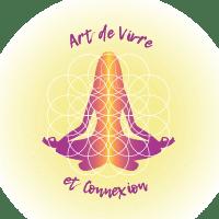 Jocelyne Holer – Sophrologie et Art de vivre